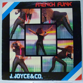 French Funk