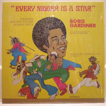 funny nigger jokes. Funny Nigger Album Covers