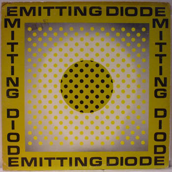 Emitting Diode