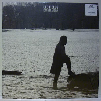 Lee Fields Vinyl Cd Maxi Lp Ep For Sale On